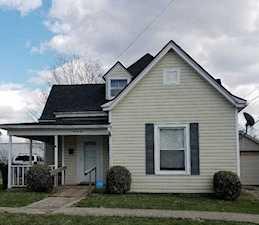 21 Buckner Street Winchester, KY 40391
