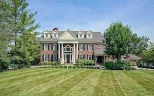 9044 Bay Breeze Court Indianapolis, IN 46236