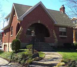 53 Pleasant Ridge Fort Mitchell, KY 41017