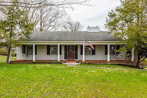 607 Colby Road Winchester, KY 40391