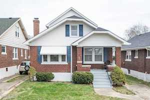 2417 Concord Dr Louisville, KY 40217