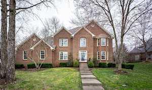 3656 Winding Wood Lane Lexington, KY 40515