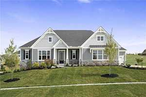 9215 Kerwood Drive Indianapolis, IN 46240