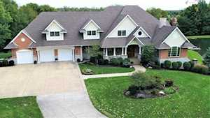 11090 Geist Road Fishers, IN 46037