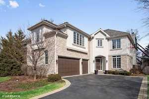 933 Warrington Rd Deerfield, IL 60015