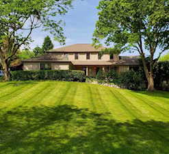 6119 S Blue Ct Crystal Lake, IL 60014