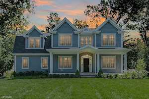 33 Countryside Dr New Providence Boro, NJ 07901