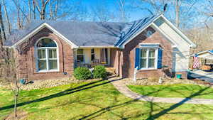 3106 Henry Clay Ct Crestwood, KY 40014