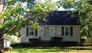 11 Bon Haven Avenue Winchester, KY 40391
