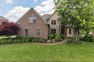 166 Clubhouse Drive Georgetown, KY 40324