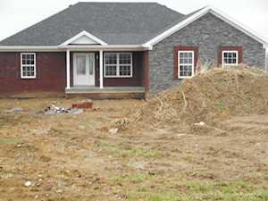 135 Cochran Hill Ln Taylorsville, KY 40071