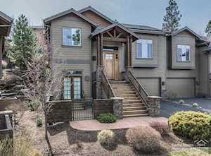 2675 Havre Court Bend, OR 97703
