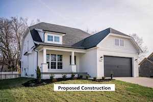 Lot 69 Cypress Ridge Dr Louisville, KY 40299