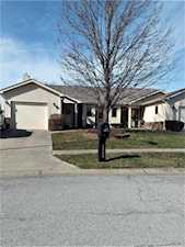 2008 Ticen Court Beech Grove, IN 46107