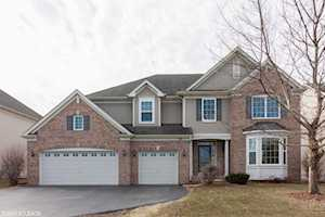 5857 Chatham Dr Hoffman Estates, IL 60192