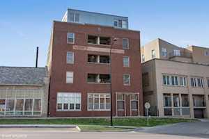 1830 Ridge Ave #502 Evanston, IL 60201