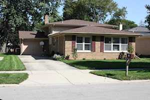 635 S Cleveland Ave Arlington Heights, IL 60005