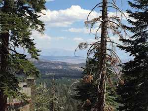 4 Greyhawk Ct. Mammoth Lakes, CA 93546