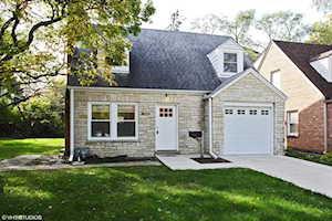 522 Burton Ave Highland Park, IL 60035