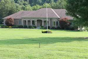 710 Lakeside Drive Lancaster, KY 40444