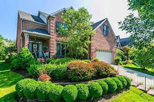 5069 Ivybridge Lane Lexington, KY 40515