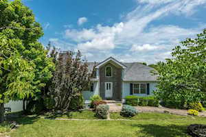 144 Greenwing Court Georgetown, KY 40324