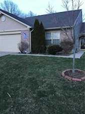 1203 Brittany Circle #B Brownsburg, IN 46112