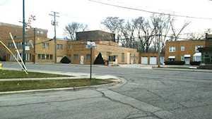 6605-15 N Milwaukee Ave Niles, IL 60714