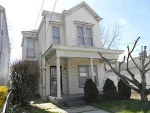 2548 Bank St Louisville, KY 40212