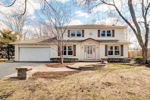 1646 Indian Knoll Rd Naperville, IL 60565