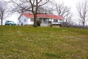 1175 Hammonds Rd Ewing, KY 41039