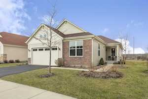 2719 Northmoor Dr Naperville, IL 60564