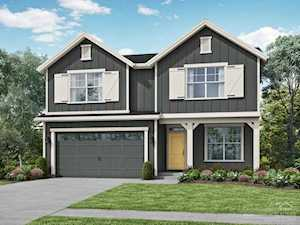2871 Lot 4 Marea Drive Bend, OR 97701