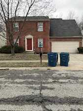 1108 Pine Mountain Way Indianapolis, IN 46229