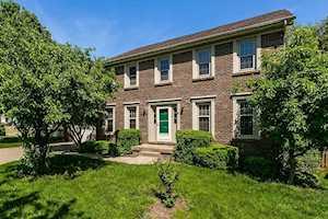 4209 Bridgemont Lane Lexington, KY 40515