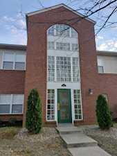 9402 Magnolia Ridge Dr #203 Louisville, KY 40291