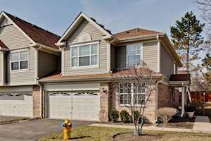 361 Bloomfield Ct Vernon Hills, IL 60061