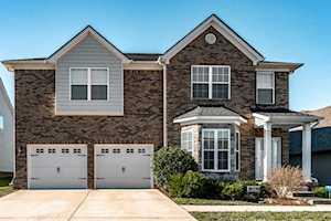 4124 Needlerush Drive Lexington, KY 40509
