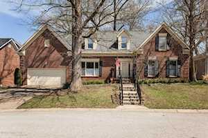 305 Exchange Ave Louisville, KY 40207