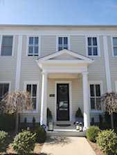 9315 Norton Commons Blvd Louisville, KY 40059