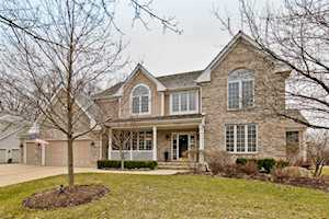 1500 Old Peterson Rd Libertyville, IL 60048
