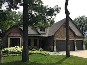 1515 Linden Circle Lemont, IL 60439