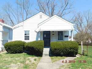 3439 Larkwood Ave Louisville, KY 40212