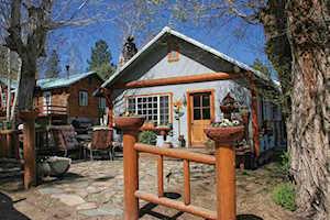 396 Juniper Drive Crowley Lake, CA 93546