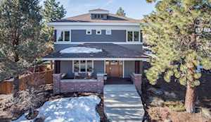 3240 Bungalow Court Bend, OR 97703