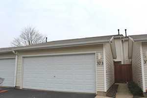 373 Dogwood Terrace Buffalo Grove, IL 60089