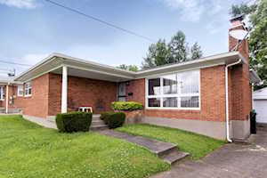 2813 Colin Ave Louisville, KY 40217