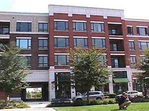 850 Village Center Dr #204 Burr Ridge, IL 60527