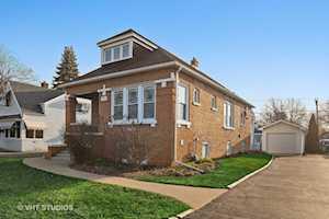 263 S Villa Ave Elmhurst, IL 60126