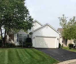 2242 Wilshire Ct Grayslake, IL 60030